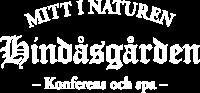 hindasgarden_logo-vit